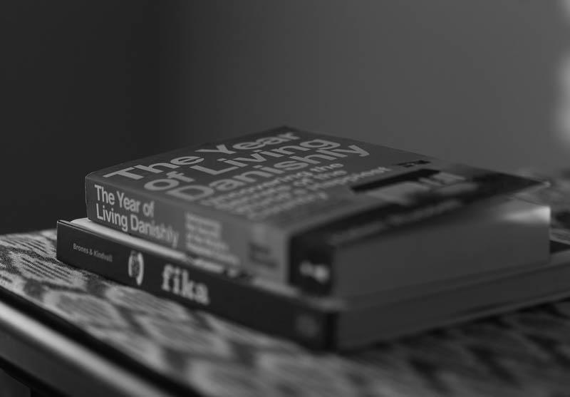 new books dec2016