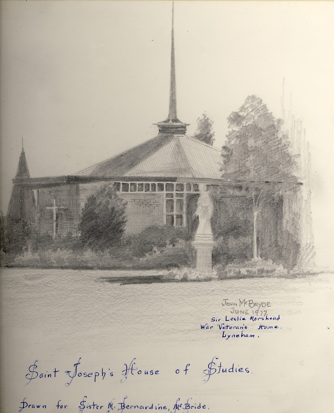 Sketch of Chapel.jpg