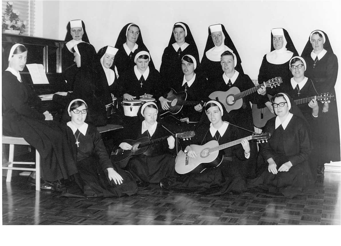 nuns music.png