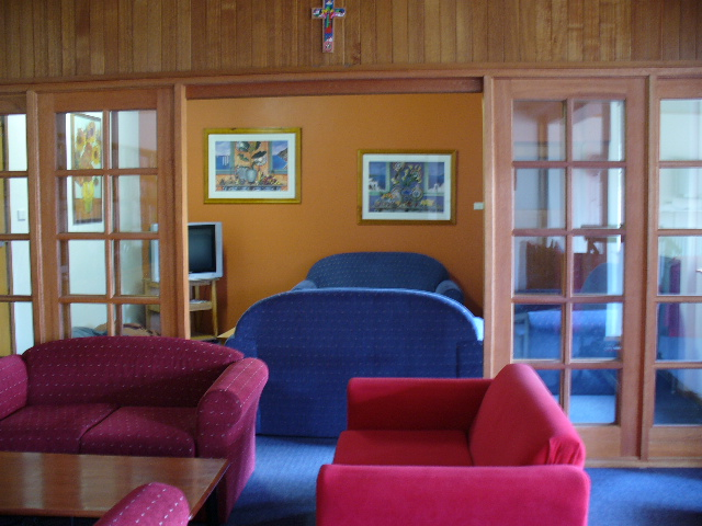 Common room.jpg