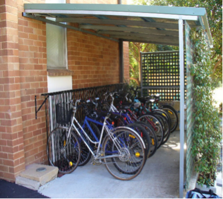 MacKillop Hoouse bike shed.jpg