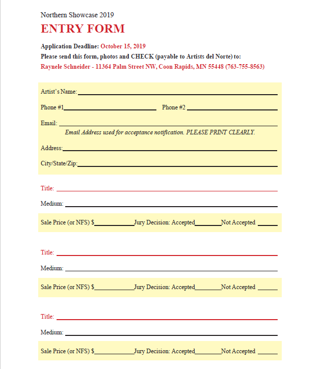 2019 Entry Form.png