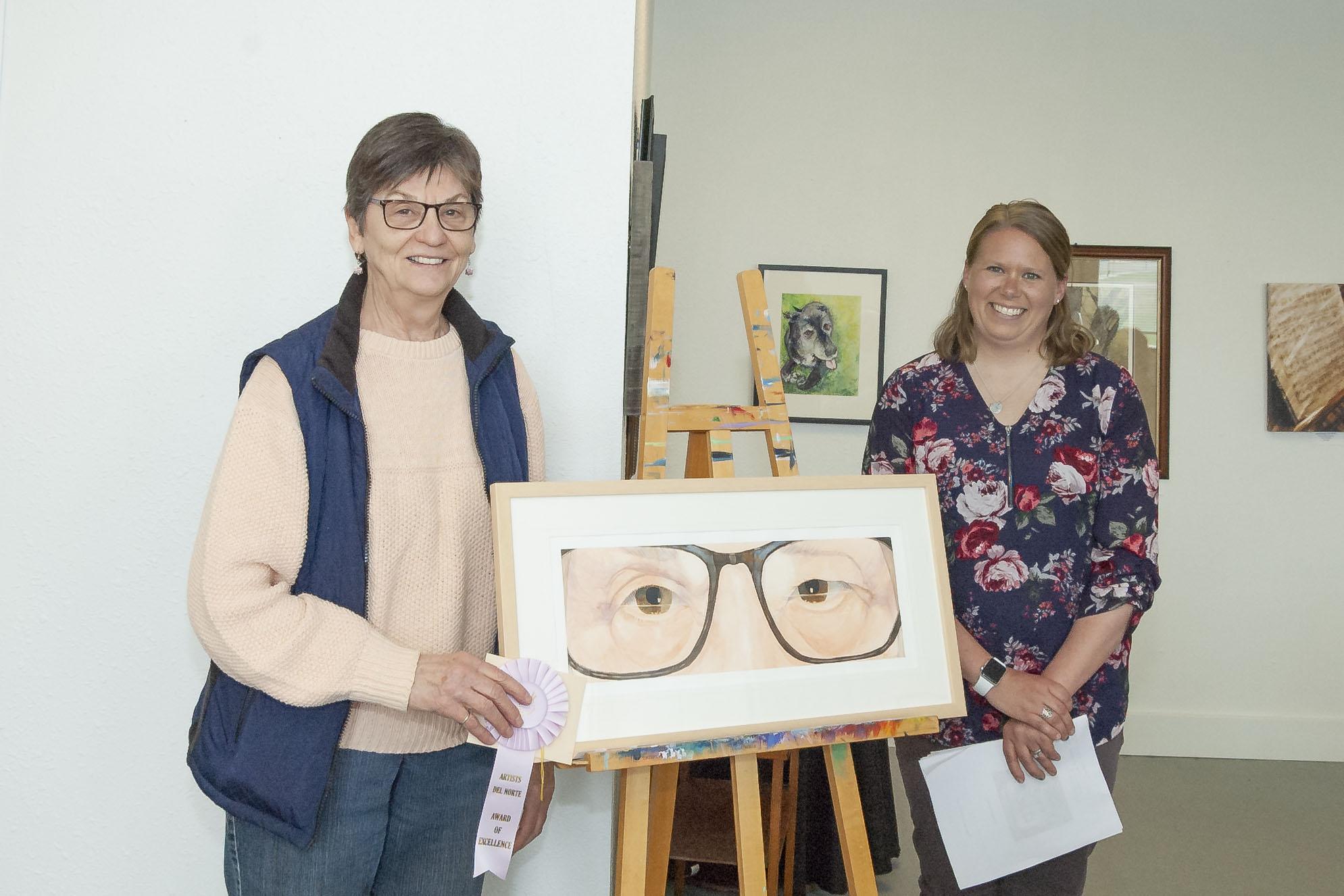 Award of Excellence_Watercolor_Nancy Amerson_ Shanna Slice_DSC_8632.jpg