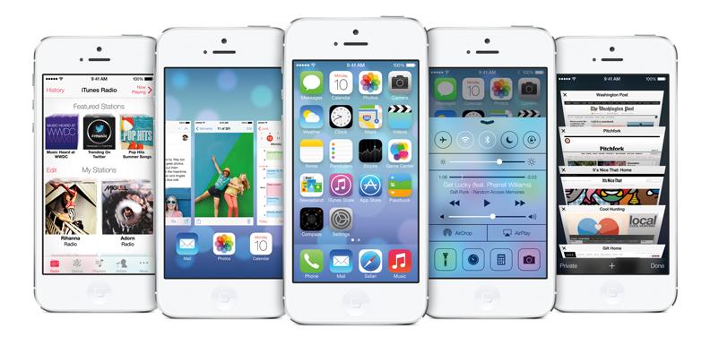 iphone5 iOS7.jpg