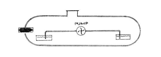 submarine trim 1.jpg
