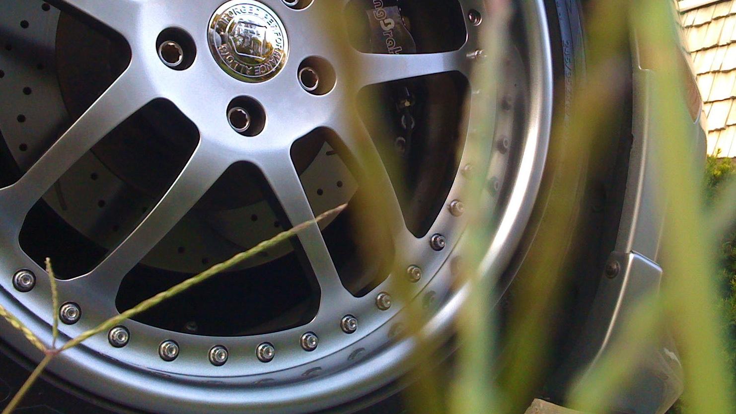 Wheels and brake 2.jpg
