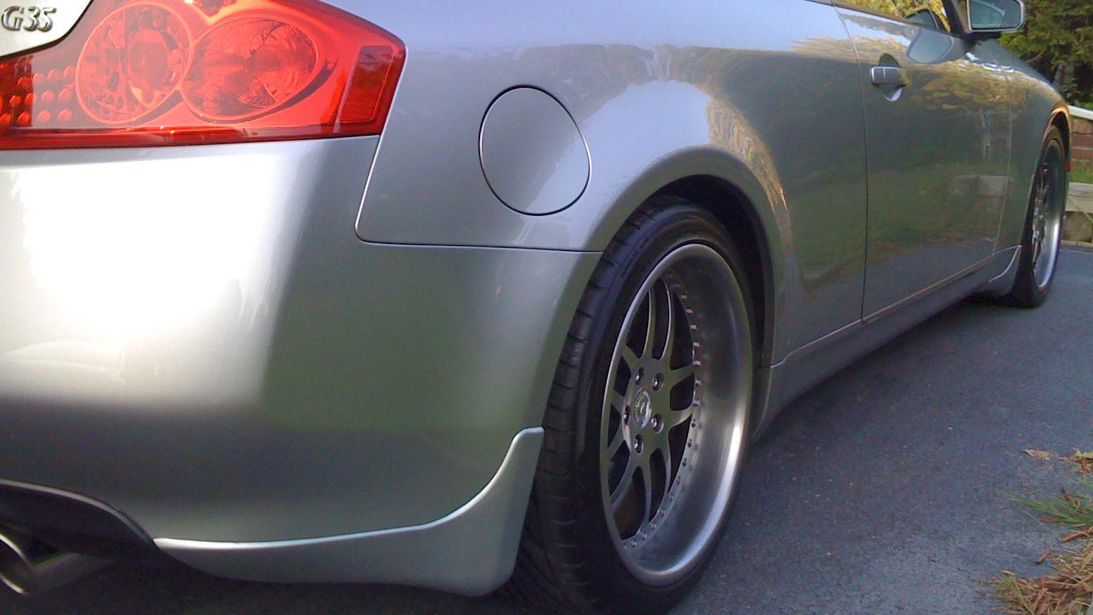 Wheels and brake 3.jpg