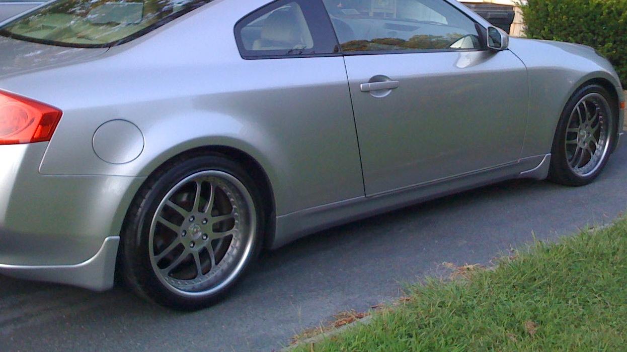 Wheels and brake 4.jpg