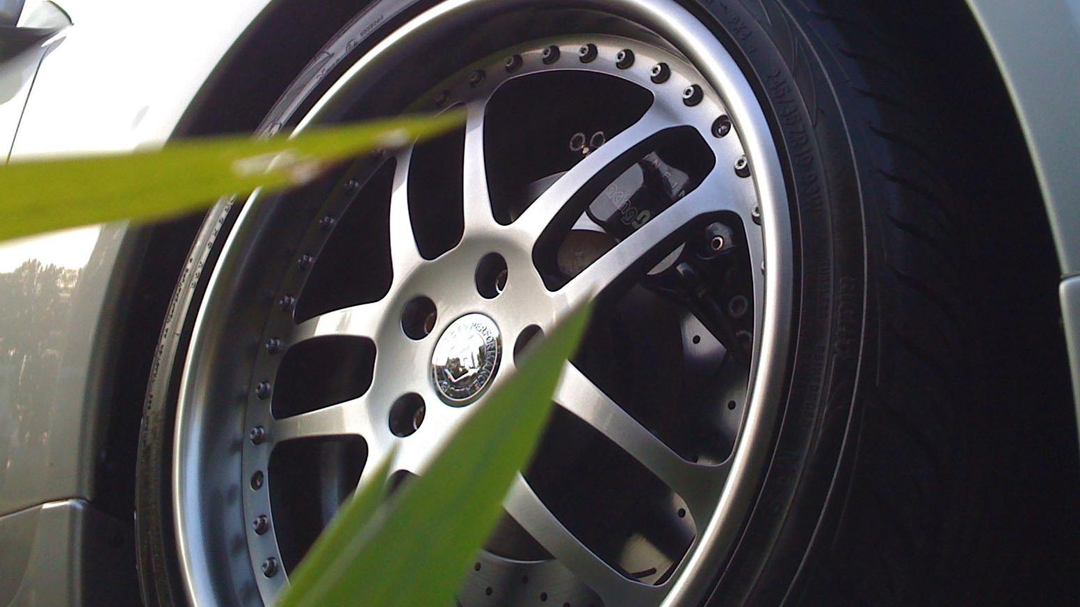 Wheels and brake 1.jpg