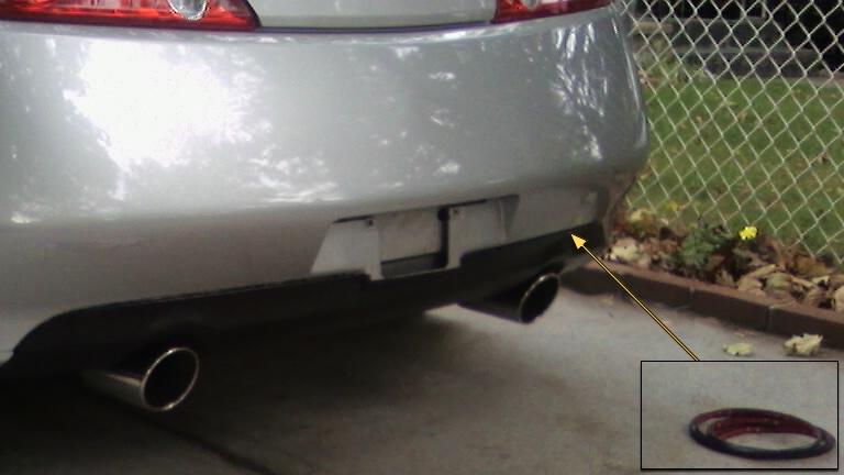 rear diffuser 1a.jpg