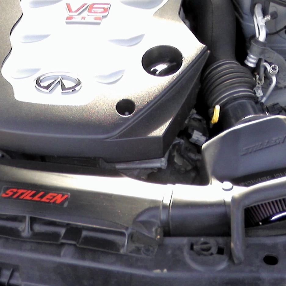 engine a1.jpg
