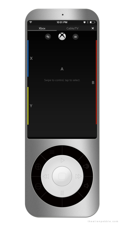 Apple TV Remote mockup Xbox.jpg