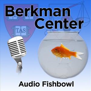 AudioFishBowl.jpg