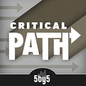 criticalpath5.jpg
