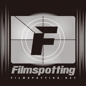 FilmSpotting.jpg