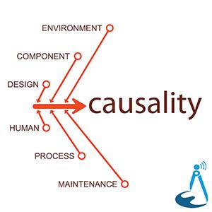 causalitylarge3.jpg