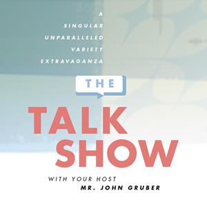 TheTalkShow.jpg