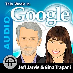 This-Week-In-Google-logo17.jpg