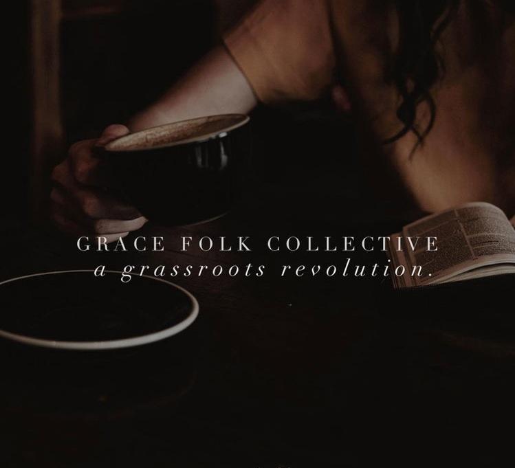 GraceFolk%2BCollective%2Bon%2BInstagram.jpg