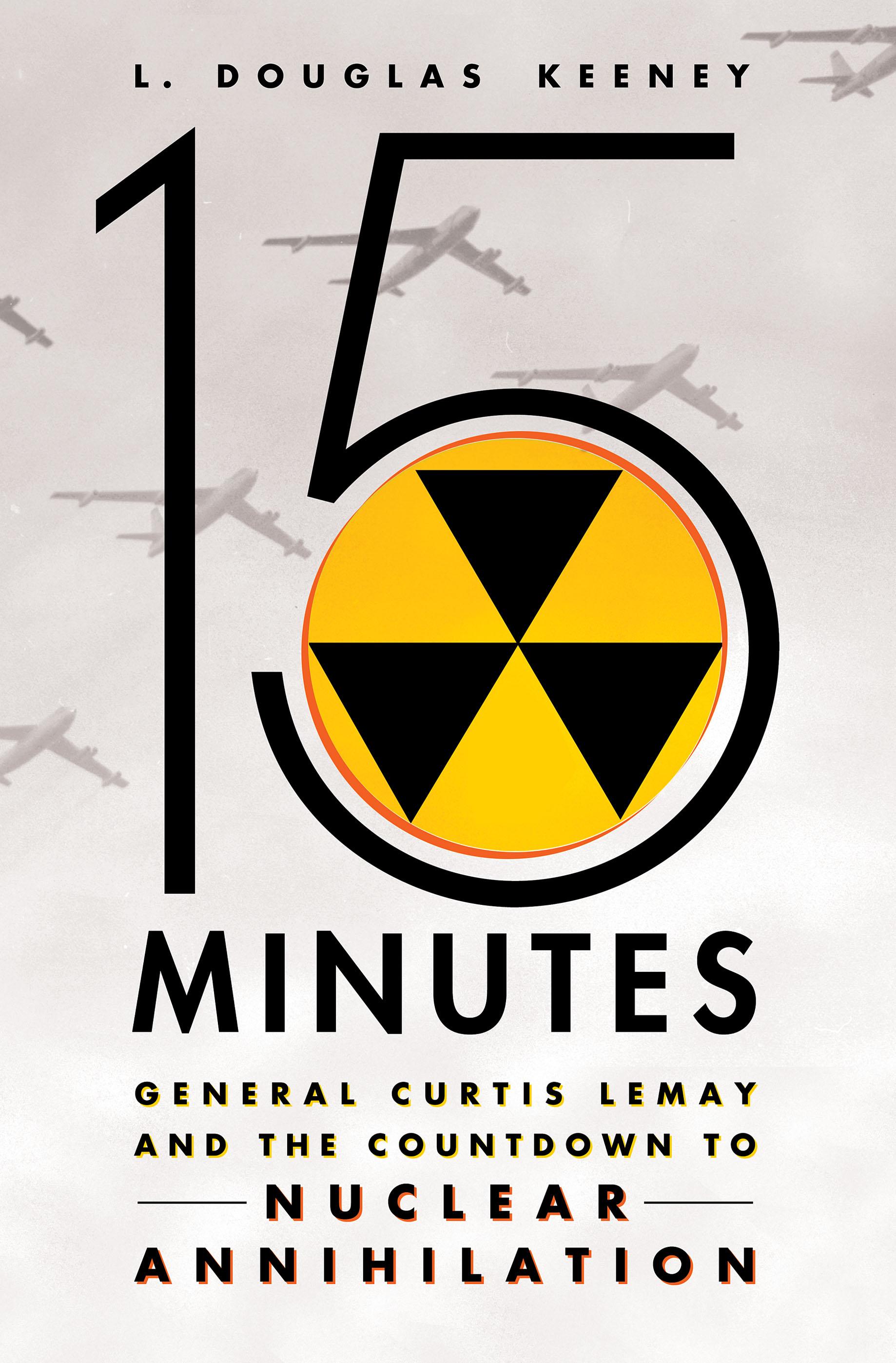 15_Minutes.jpg