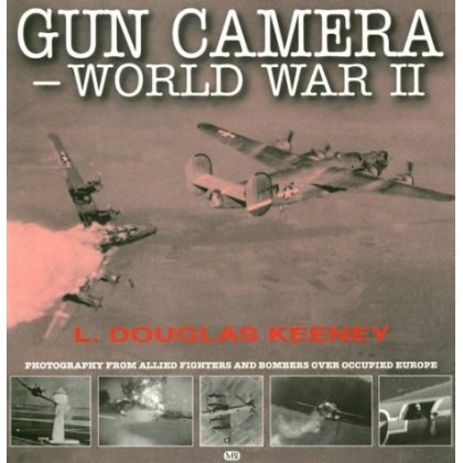 Book WWII.jpg