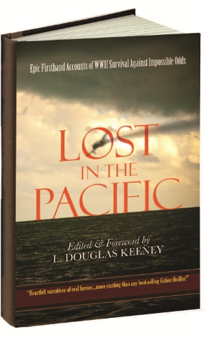 Lost in the Pacific Publicity 3D book.jpg