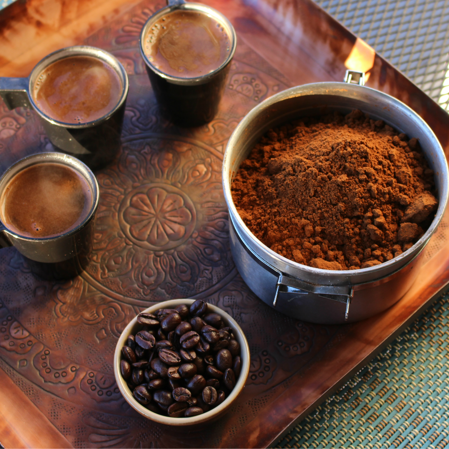 TurkishCoffee.png.png