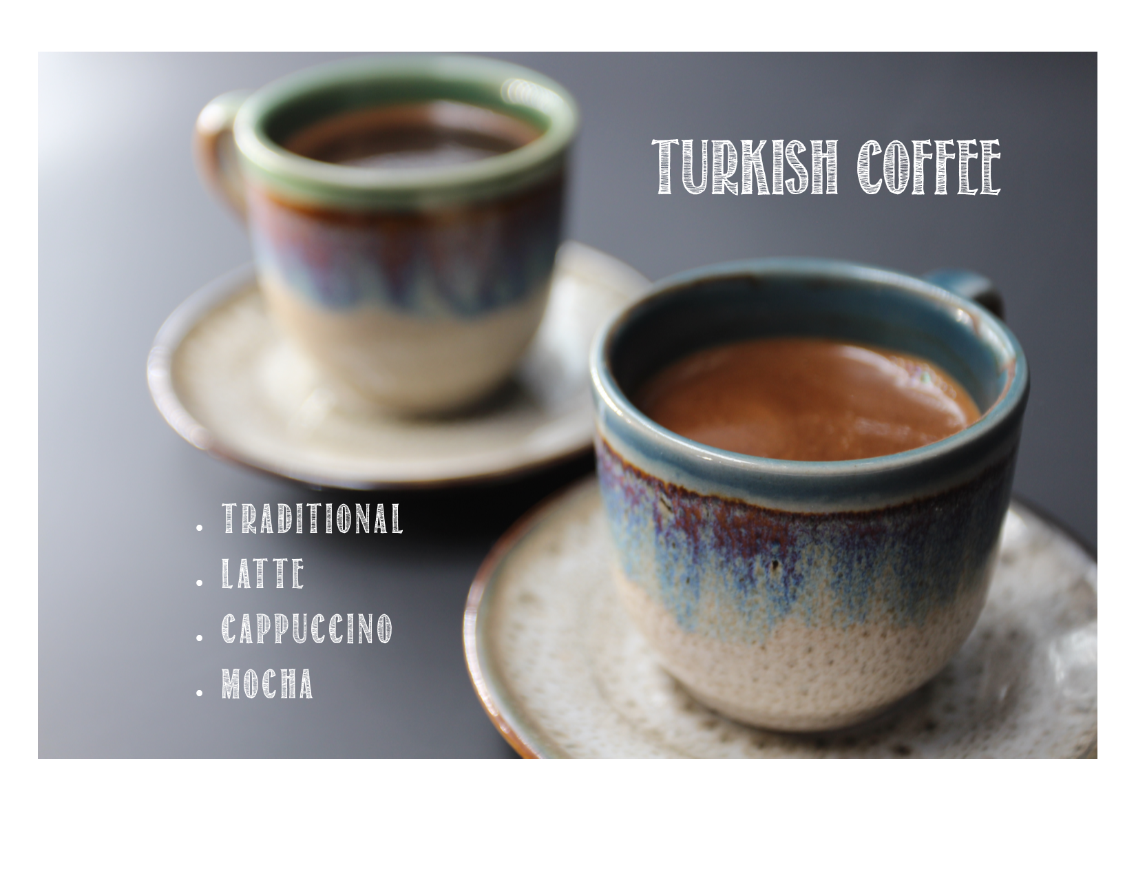 TurkishCoffee.png