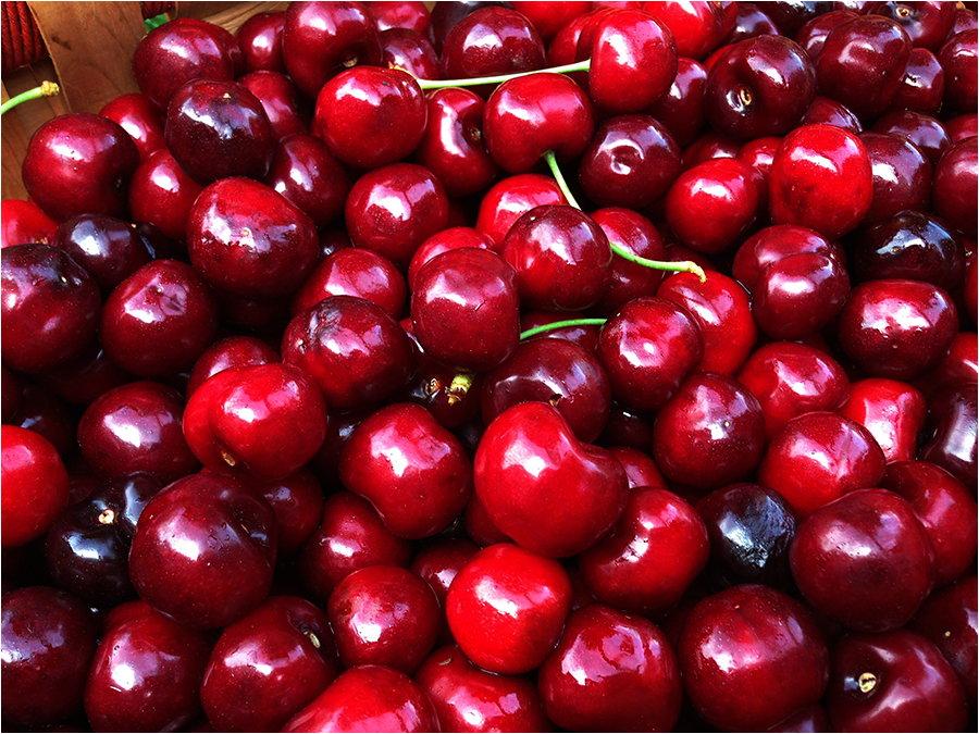 cherries-2.jpg