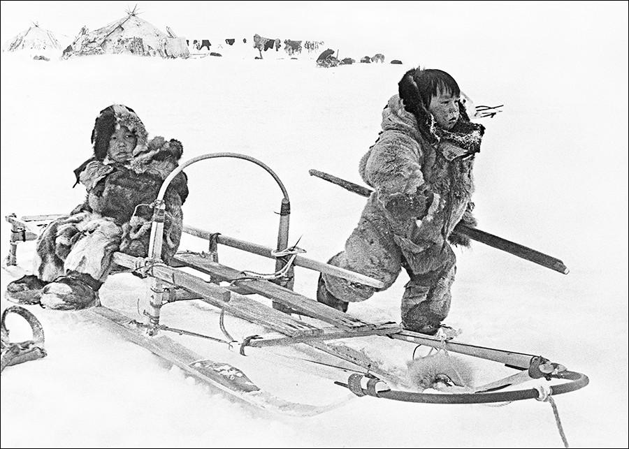 Chukotka Kids.jpg