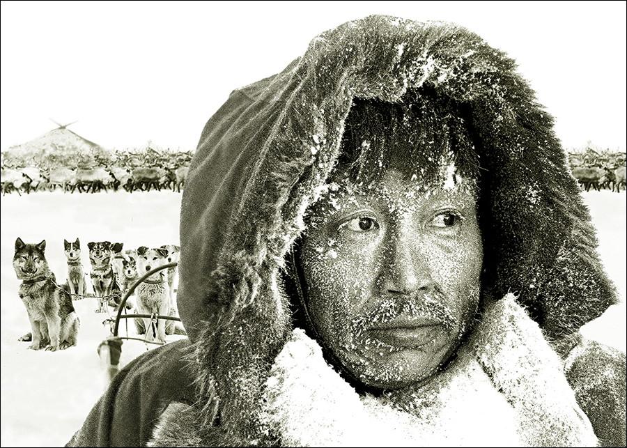 Chukotka.jpg