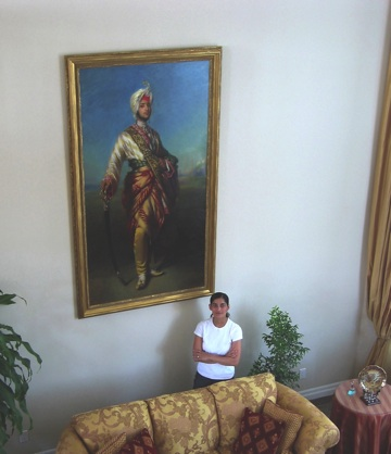 Sarkaria_Home_Duleep_Sm