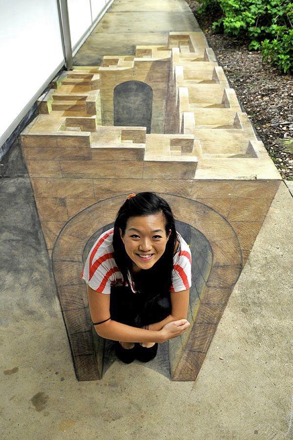 Rudy Kistler impossible stairway.jpg