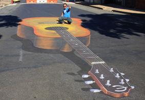 Rudy-Kistler-Parkes-guitar3-Zest-Events.jpg