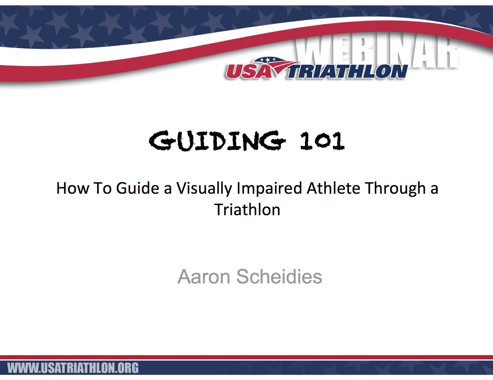 USAT Webinar Guiding 101 Slide 1.jpg