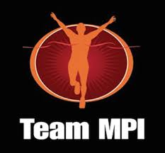 The MultiSport Performance Institute run by Mark Sortino is one of the best coaching services out there!