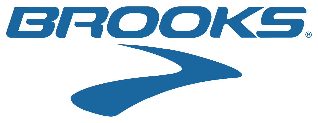 Brooks running logo.png