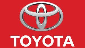 Toyoa Red Logo 2.jpg