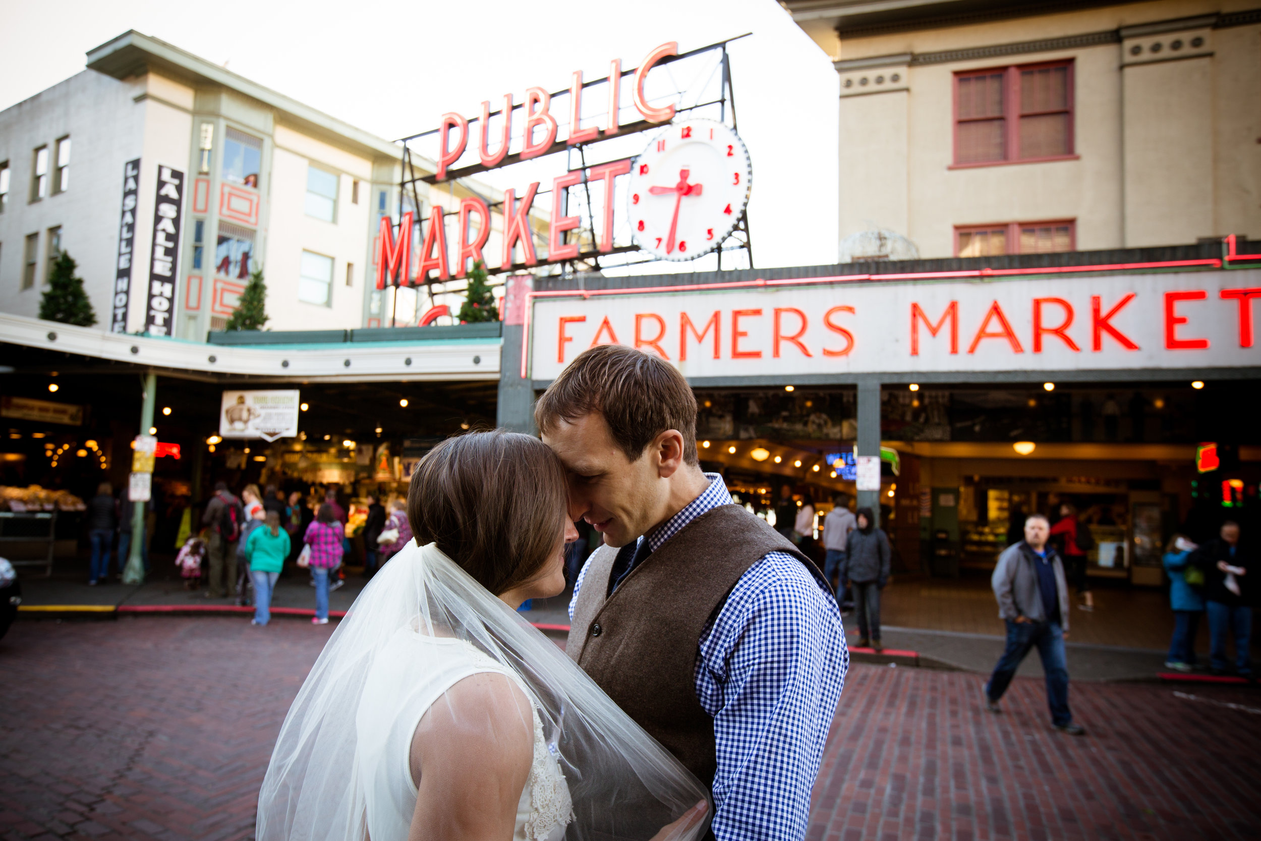 Seattle_postwedding (40 of 64).jpg