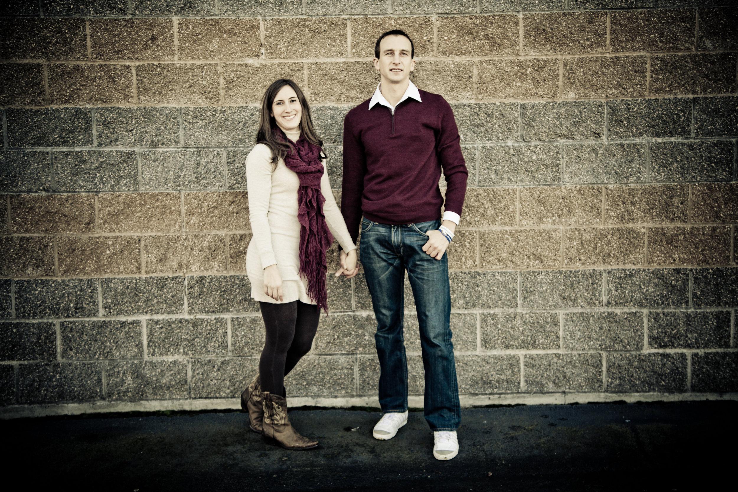Brittney & Aaron (35 of 160).jpg