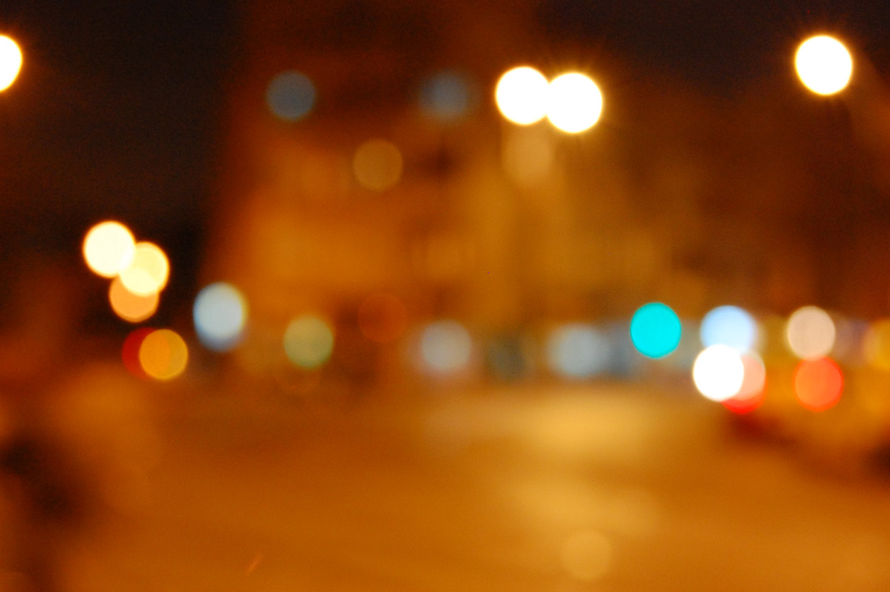 Blurry-city-lights1337.jpg
