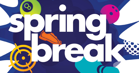 SpringBreak_Blog_headers2.jpg
