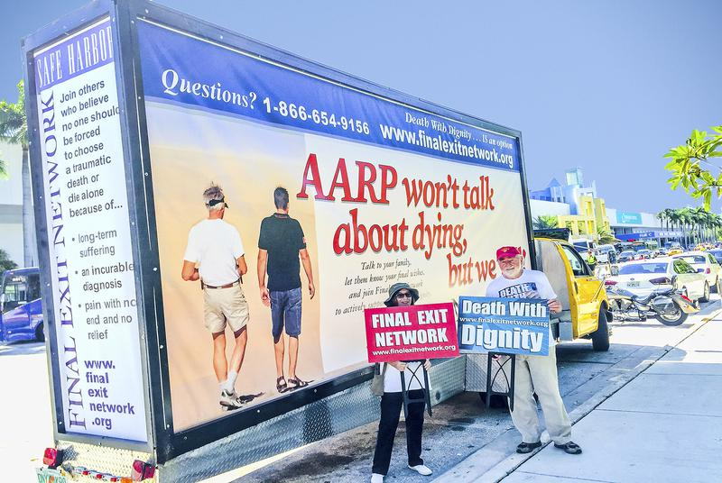 FEN_AARP_Miami_Demonstration_0515.jpg