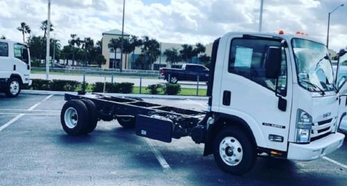Buy Digital LED truck