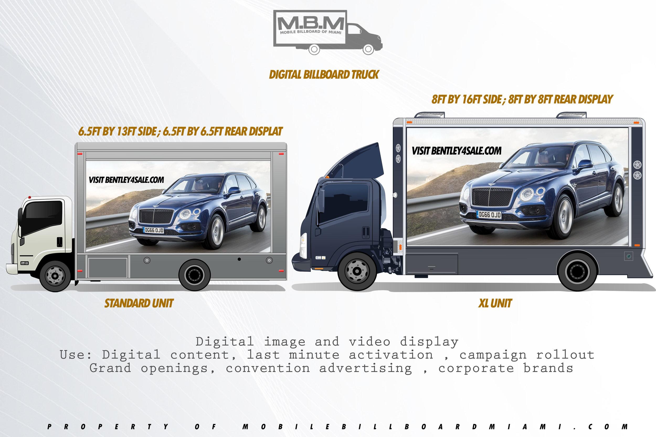 Page 4 Digital .jpg