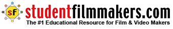 HDSLR Filmmaking workshop in NYC for Student Filmmakers