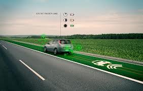 Inductive Highway