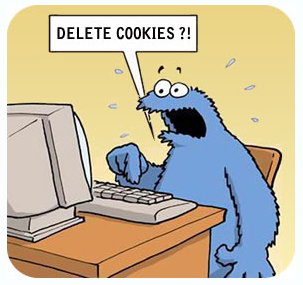 privacy-cookies.jpg