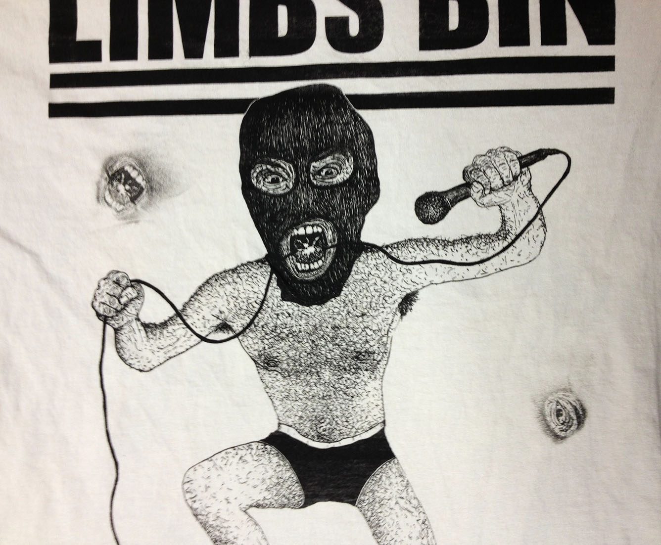 Limbs Bin Reprint.JPG