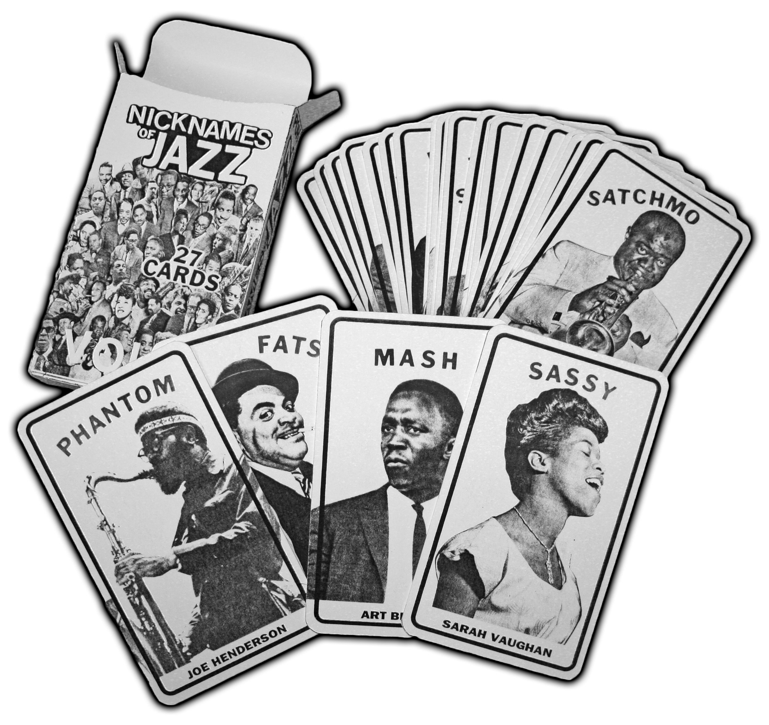 Nicknames-Of-Jazz-Product-Photo.jpg